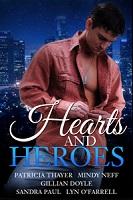 Hearts & Heroes thumbnail cover