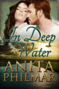 In Deep Water cover