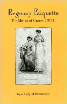 Mirror-of-graces