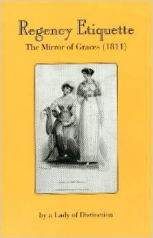 Mirror-of-graces