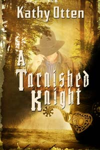 Tarnhished Knight