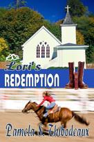 PT_Lori-Redemption