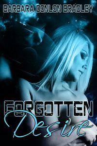 BDB-ForgottenDesire_200-300