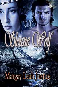 Sloane Wolf cover
