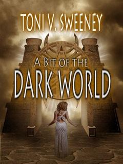 ToniS_DarkWorld1