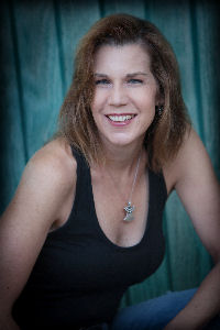 Tracy Tappan