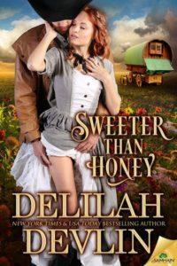 DelilahDevlin_SweeterThanHoney_600