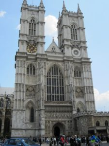 Carly-westminster abbey 4-600x800
