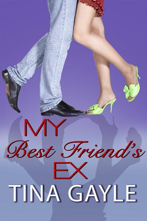 TG-MyBestFriendsEx