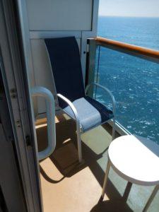 Balcony600x800