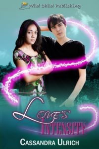 Love's Intensity cover