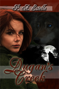 Dugan's Creek covers