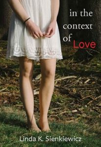 Context of Love cover