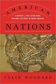 American Nations cover