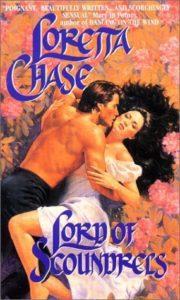 Original paperback cover