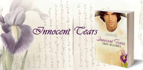 InnocentTears Banner