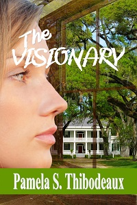 Visionary_Cover