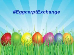 #eggcerptexchange button