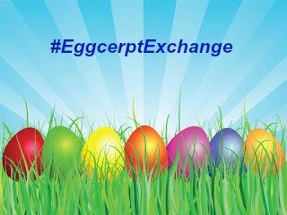 #eggcerptexchange button
