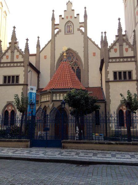 MaiselSynagogue-Prague