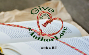 AuthorLoveBadge