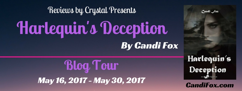 HD blog tour banner