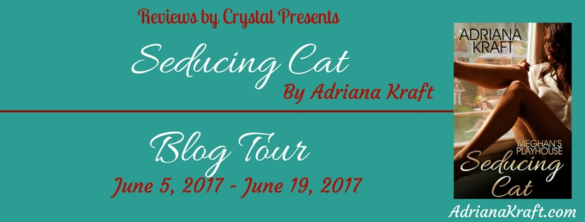 Seducing Kat blog tour