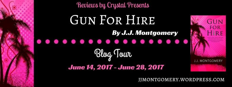 GFH Blog Tour