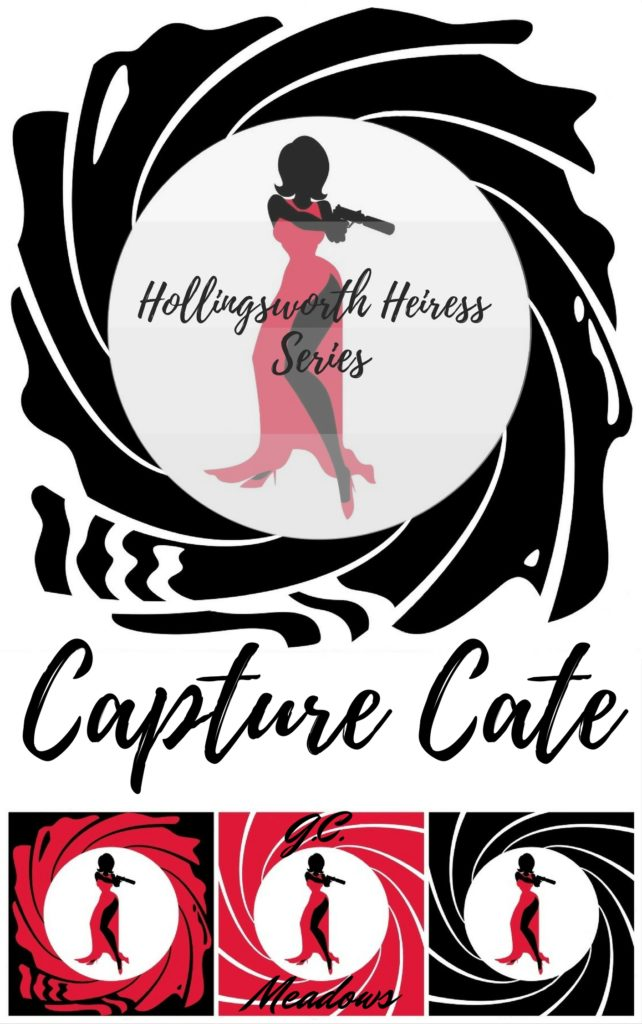 Capture Cate