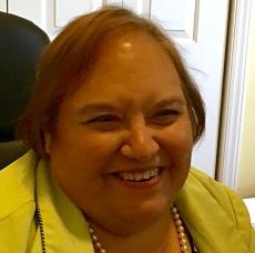 Trixie Stilletto
